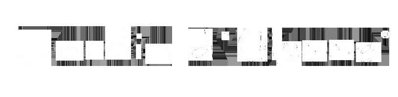 Jardin D'Ulysse Logo