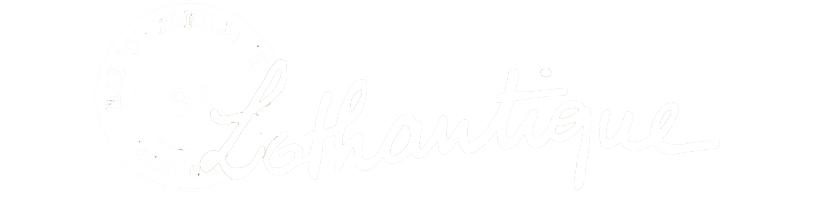 logo l'othantique
