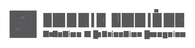 logo sophie janiere