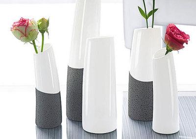 asa-vase-bottles