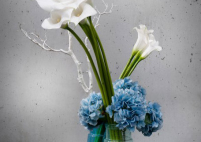 bouquet-artificiel-blanc-sia