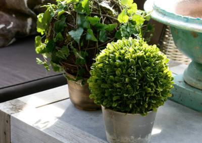 bouquet-feuillage-artificiel-jardin-damandine
