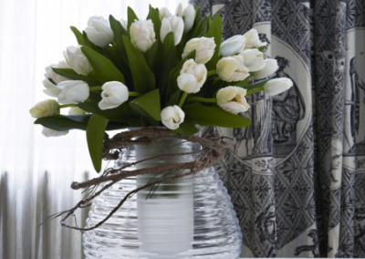 bouquet-tulipe-artificiel-sia