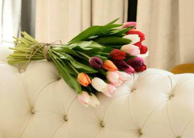 bouquet-tulipes-artificiel-jardin-damandine