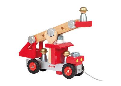 camion-pompier-janod