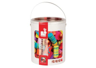 cube-maxi-color-janod