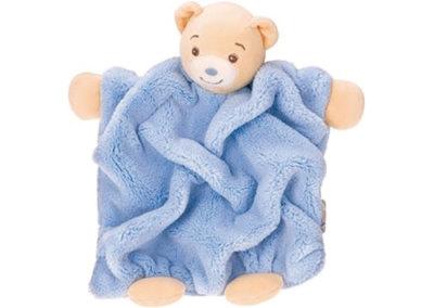 doudou-plat-ours-bleu-kaloo