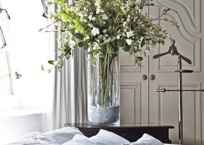 fleurs-artificielles-jardin-damandine