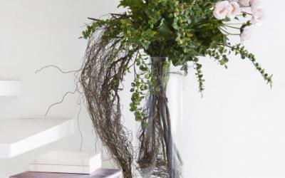 Les fleurs artificielles cot decoration - Sia fleurs artificielles ...