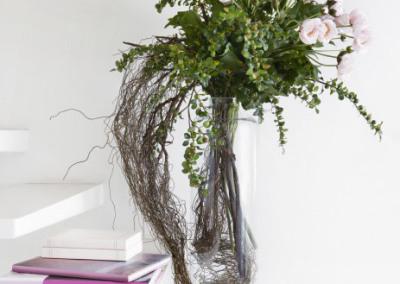 fleurs-artificielles-sia