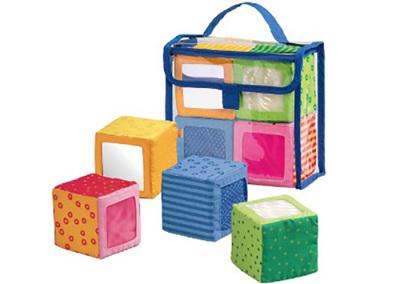 haba-jeu-cubes