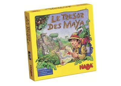 haba-le-jeu-des-mayas