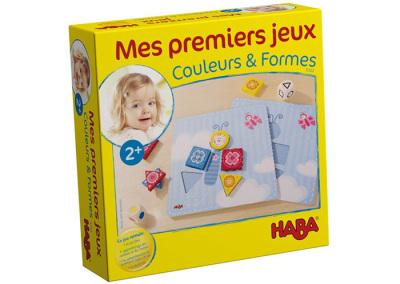 haba-mes-premiers-jeux