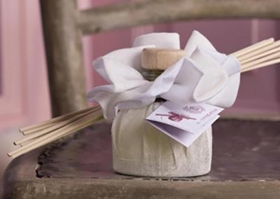 le-bel-aujourdhui-batons-parfumes