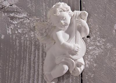 le-bel-aujourdhui-cherubin-parfume