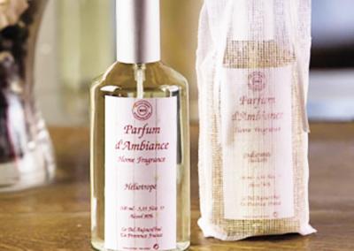 le-bel-aujourdhui-parfums-dambiance