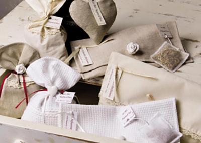 le-bel-aujourdhui-sachets-parfumes-beige