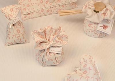 le-bel-aujourdhui-sachets-parfumes-rose