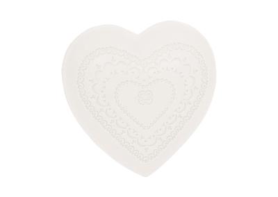 lothantique-savon-coeur