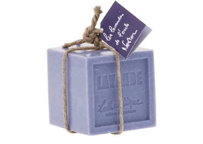 lothantique-savon-lavande
