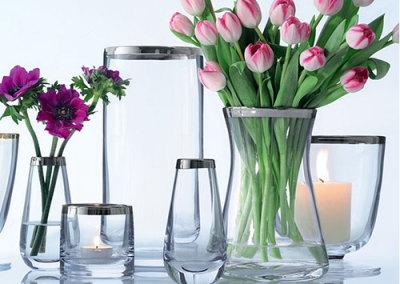 lsa-international-vase-flower