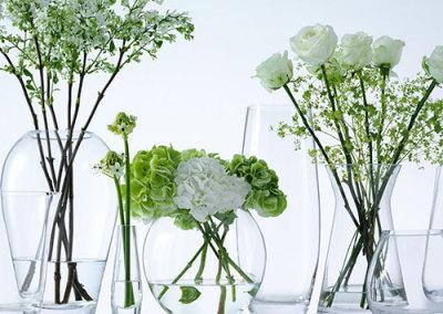 lsa-vase-flower