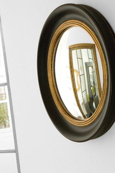 miroir athezza