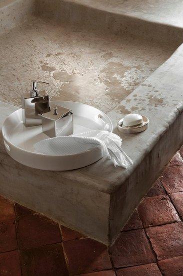 objet salle de bain athezza