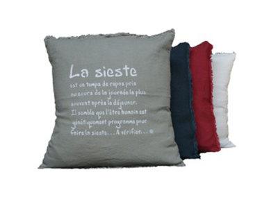 sj-coussin-la-sieste