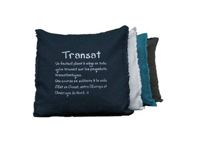 objets d co cot decoration. Black Bedroom Furniture Sets. Home Design Ideas