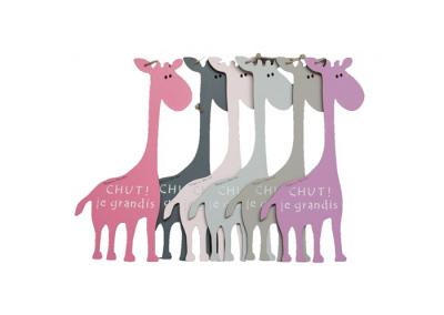 sj-message-de-porte-girafe