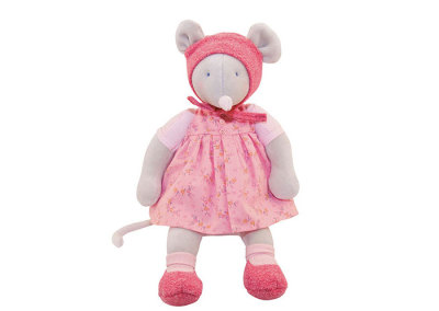 souris-rose-moulin-roty