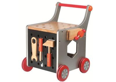table-bricolage-janod