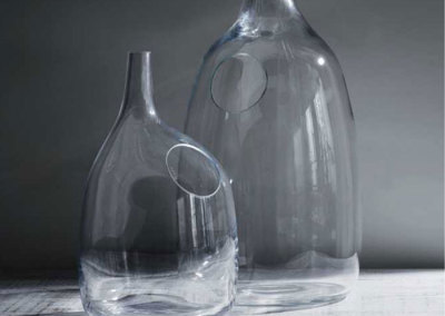 vase-sia-transparent