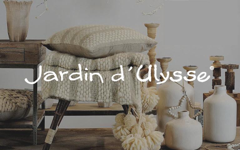 Jardin D Ulysse Cote Decoration